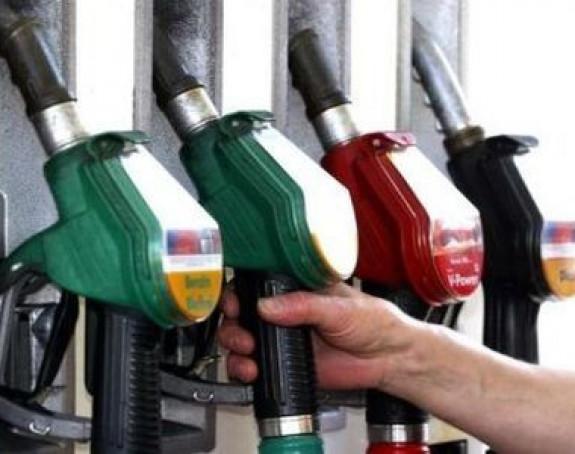 Skok cijene goriva uzrokuje poskupljenja