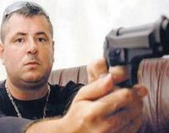 Hrvatski pasoš imali bh. kriminalci, Đinđićeve ubice, Pink panterovci...