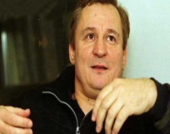 Optužnica protiv Blaževića zbog eksplozija