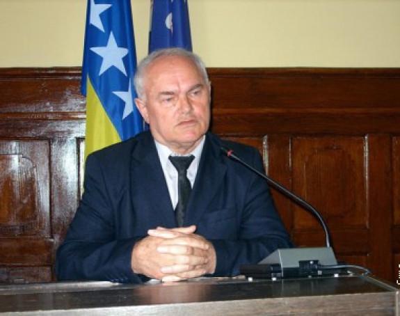 Radna grupa da ubrza proces traženja Srba