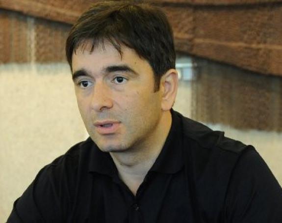 Medojević ne odustaje od optužbi na račun evropskih političara
