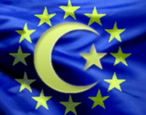 Prijeti opasnost od djelovanja mladih džihadista u Evropi?