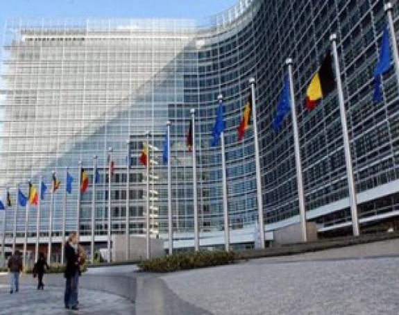 EU izvori: Srbija će dobiti datum