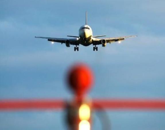 """Otkazali poslušnost: Masovno bolovanje stjuardesa i stjuarda """"Kroacija Erlajns"""""""