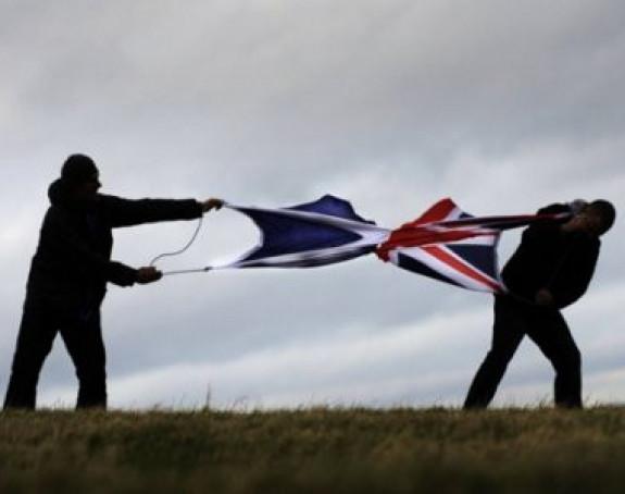 Sve oči uprte u Škotsku, pa i Republiku Srpsku