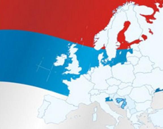 РС: Међународна заједница да поштује Дејтонски споразум