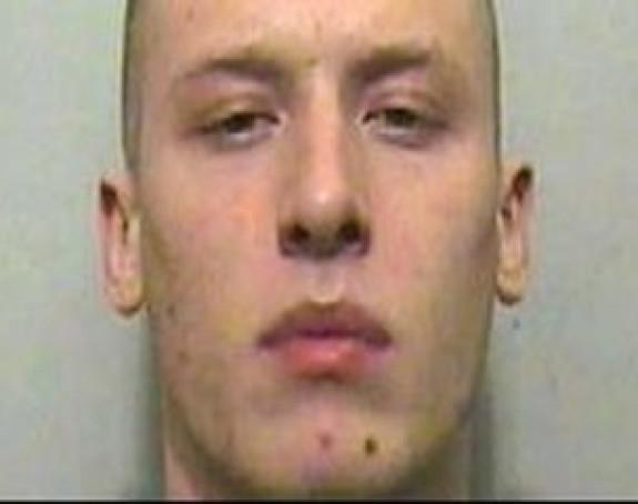 Ухапшен један од најтраженијих криминалаца у Британији