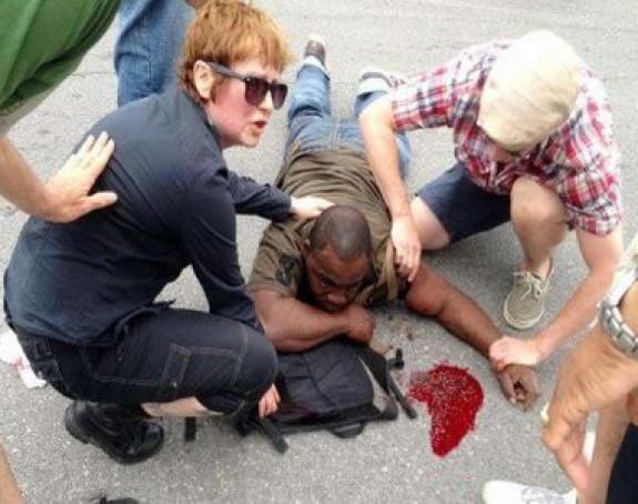 Broj ranjenih na paradi za Dan majki porastao na 19