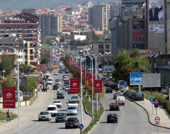 Kosovo dobilo državni telefonski broj 383