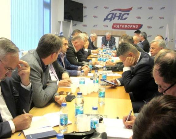 Veći dio članstva podržava Pavića