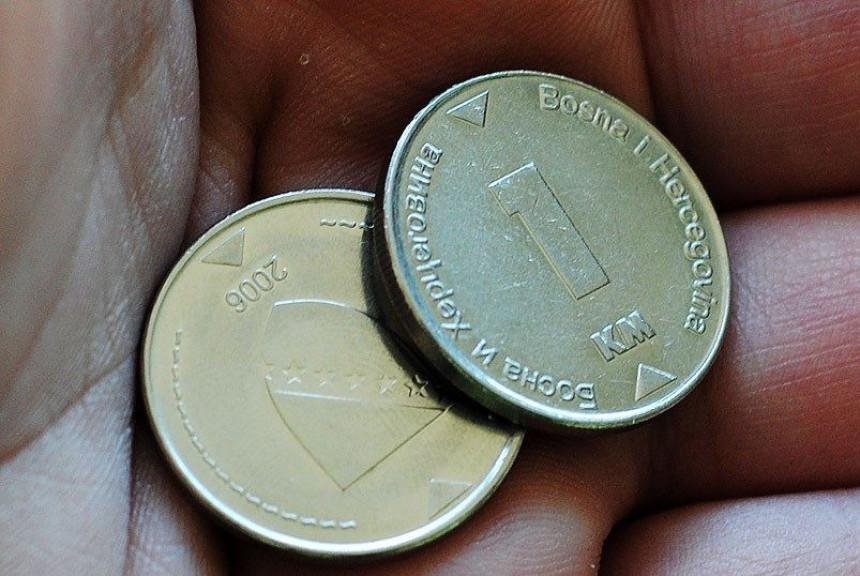 Koliko Vlada RS izdvaja novca za siromašne opštine