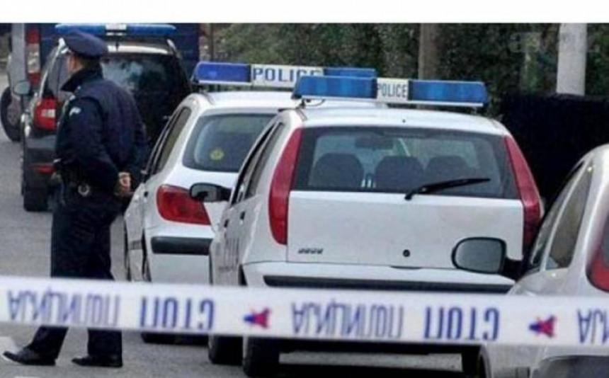 Dvoje mrtvih nađeno u Subotici