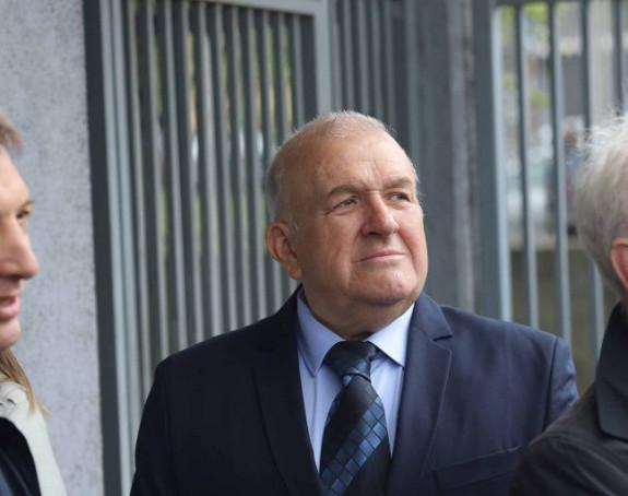 Počelo suđenje Atifu Dudakoviću
