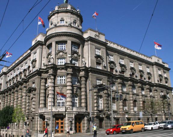 Upućen oštar protest Briselu zbog Stepinca