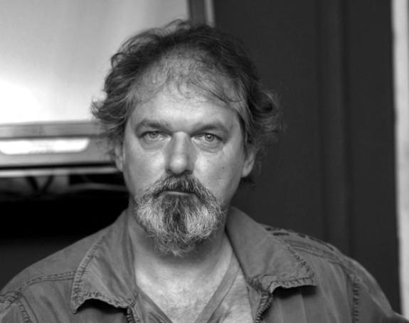 Preminuo glumac Milorad Mandić