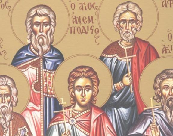 7.000 hrišćana ubijeno na današnji dan