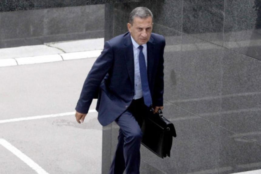 Advokat: Diploma poništena na nezakonit način