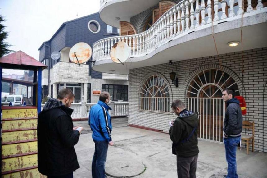 Banjaluka: Biznismen krivi zeta za bombu