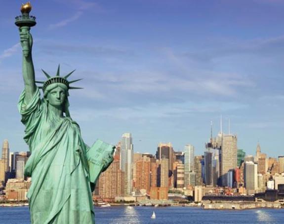 Kip slobode i Venecija će biti potopljeni!