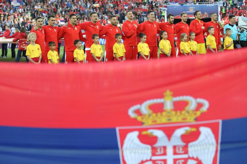 12 godina kasnije - Srbija i dalje na početku...