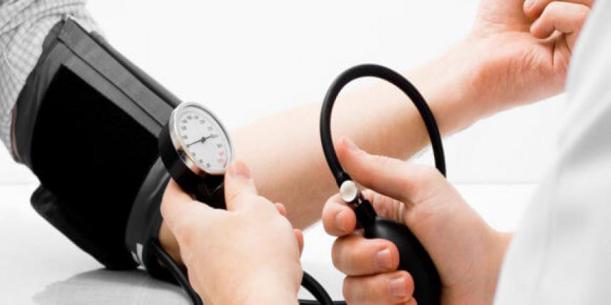Hipertenziju je moguće izliječiti