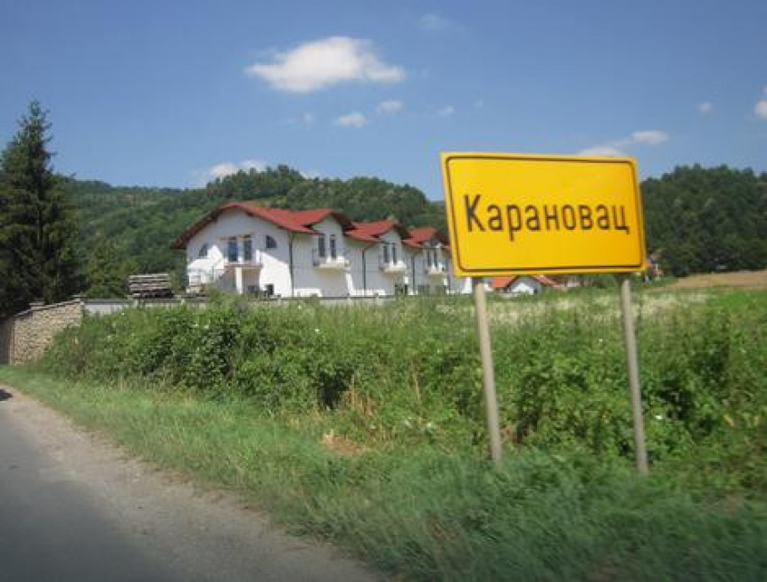 Најсмртоноснији пут је на излазу из Бањалуке