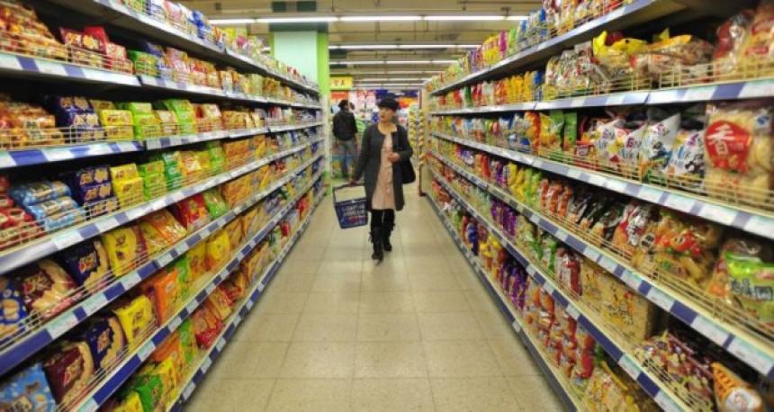 Na tržištu Srpske je bezbjedna hrana