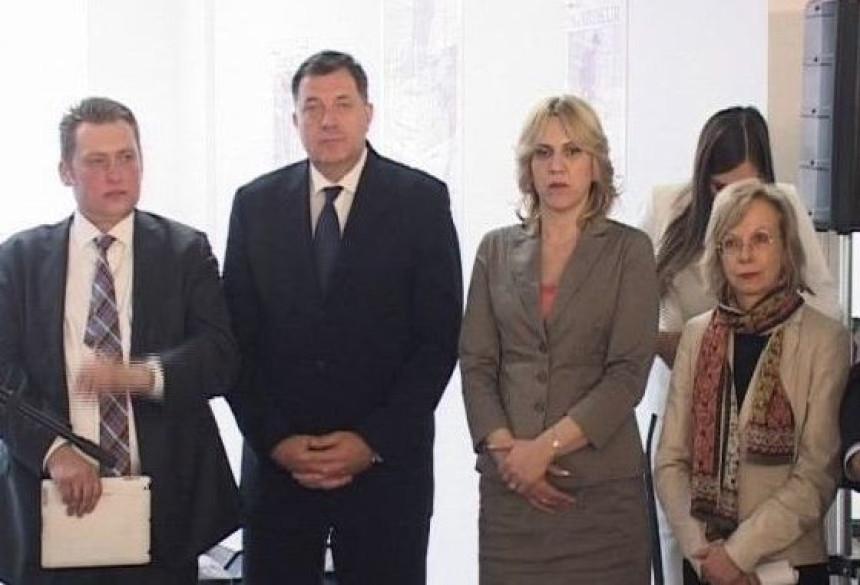 Građani Srpske vraćaju kredit propaloj firmi
