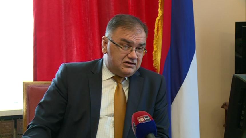 Dodik treba da se izvini građanima Srpske