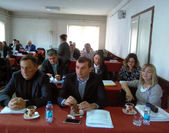 Povećan budžet opštine Sokolac