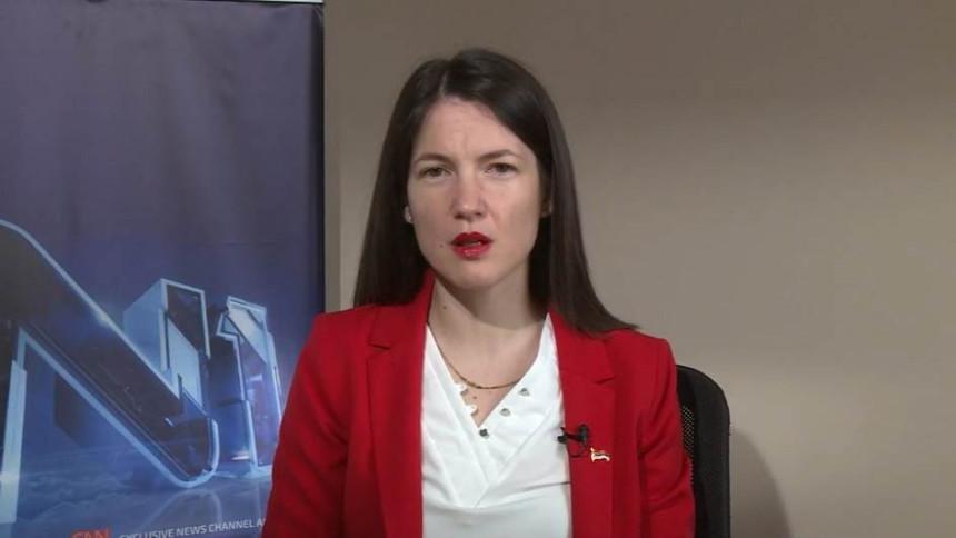 "Trivić: Milorad Dodik ""jede"" političku scenu"