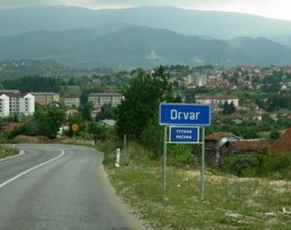 Dodik i Čović ostali bez vlasti u Drvaru