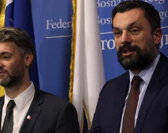 BiH su potrebni političari koji rade za građane