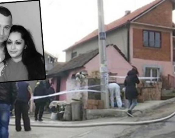 Smederevo: Ženu ubio zbog supe!