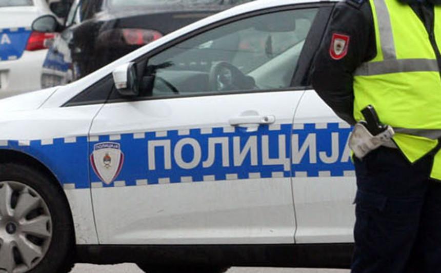 Banjaluka: Sedam osoba uhapšeno