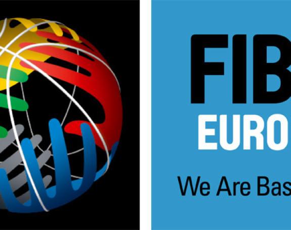 Crna Gora i Makedonija podržale FIBA-u!