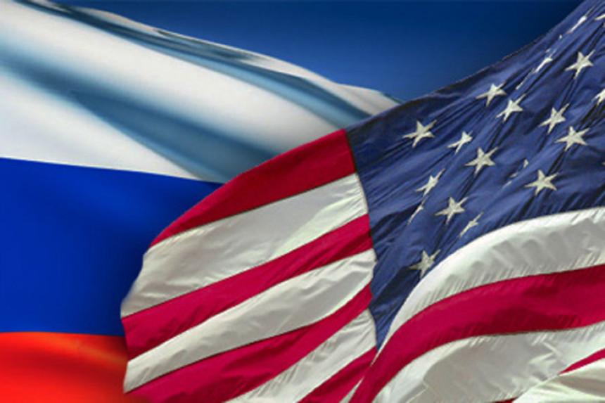 Trećina Rusa: Rat je moguć