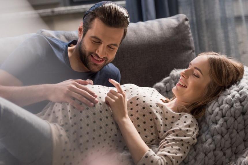 Put do potomstva uz donorstvo nije bez prepreka