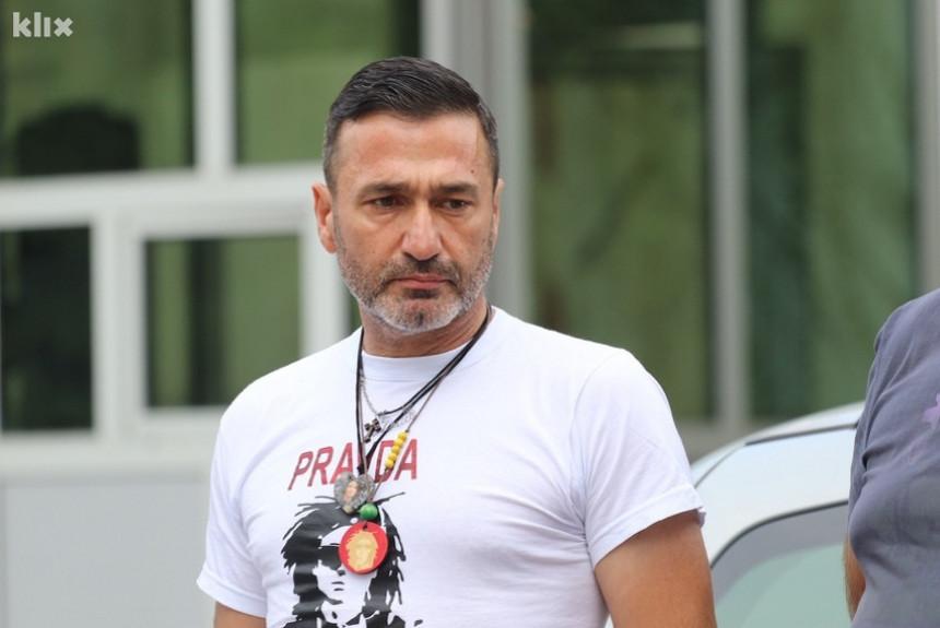 Dragičević: Imamo kandidata za gradonačelnika BL