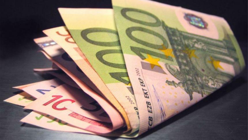 Političar iz Finske dobio kaznu zbog donacija