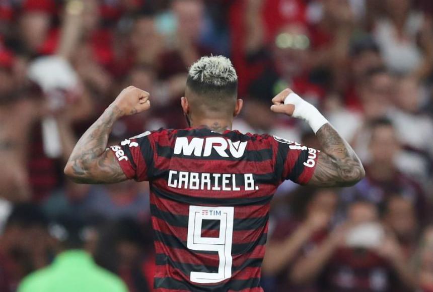 Sprema se najveći transfer u istoriji Brazila!