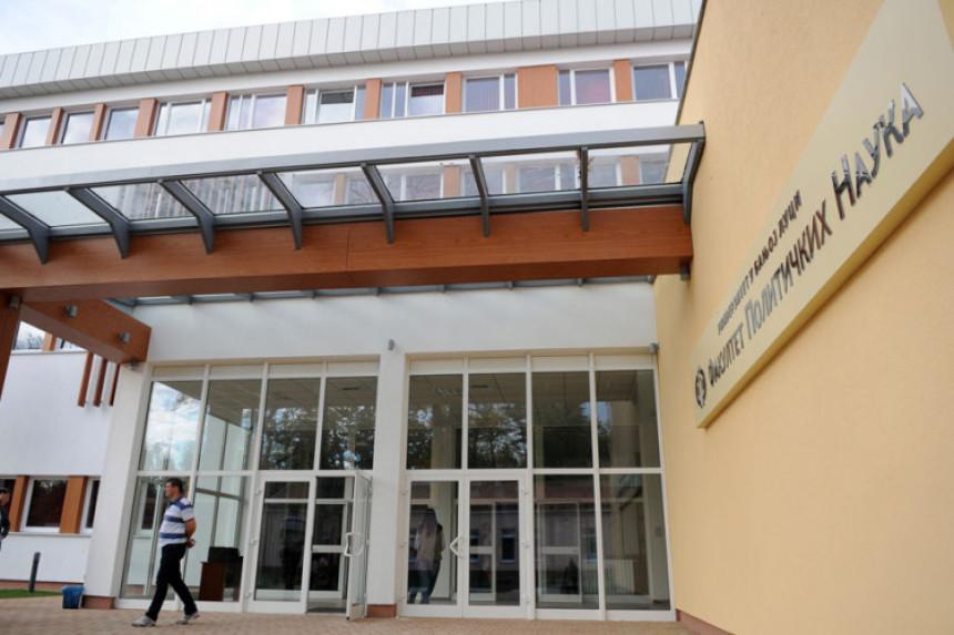 Професори оптужили Богданића за цензуру