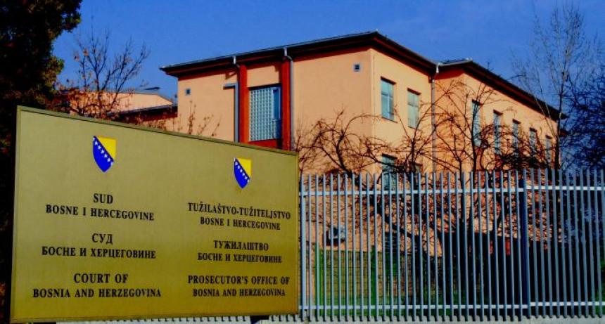 Zločini nad Srbima u logoru Dretelj
