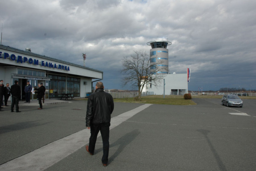 Srpska od 'Sea Aira' traži pojašnjenja