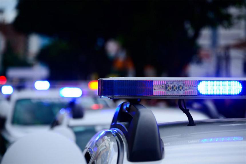 U pucnjavi ubijen mladić