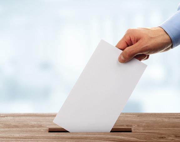 Građani Glamoča biraju načelnika