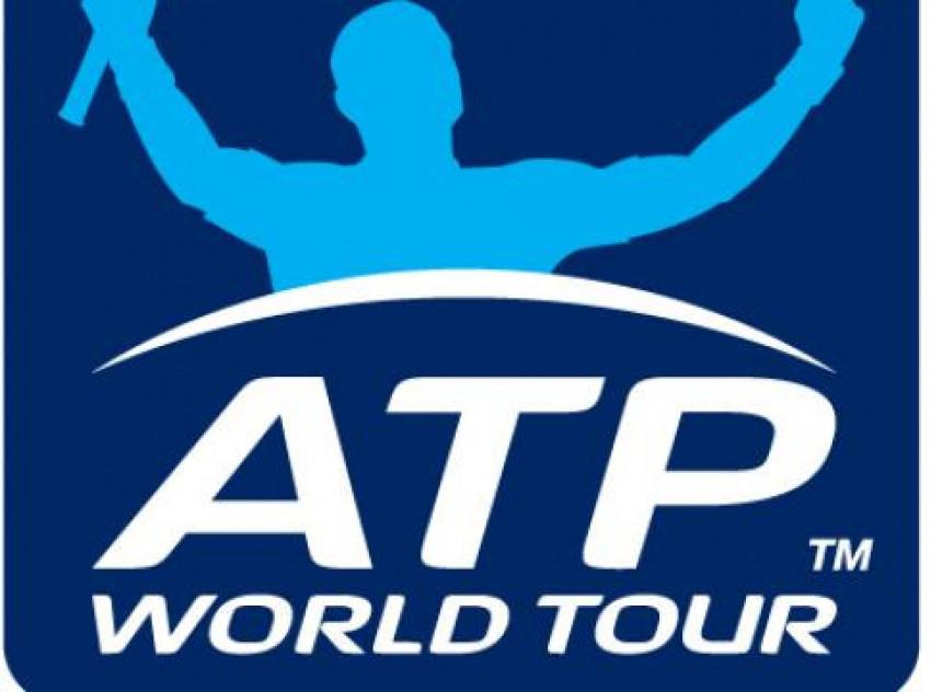 ATP: Nije tačno da smo zataškavali namještanje mečeva!