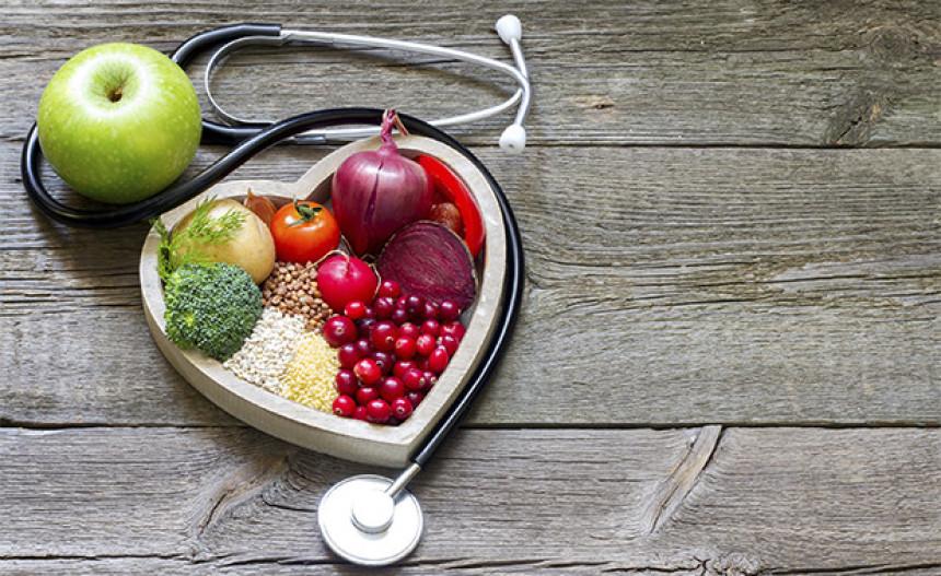 Zdrave navike koje će vam produžiti život 7 godina
