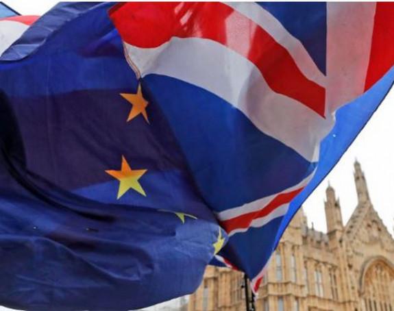 За референдум треба година дана