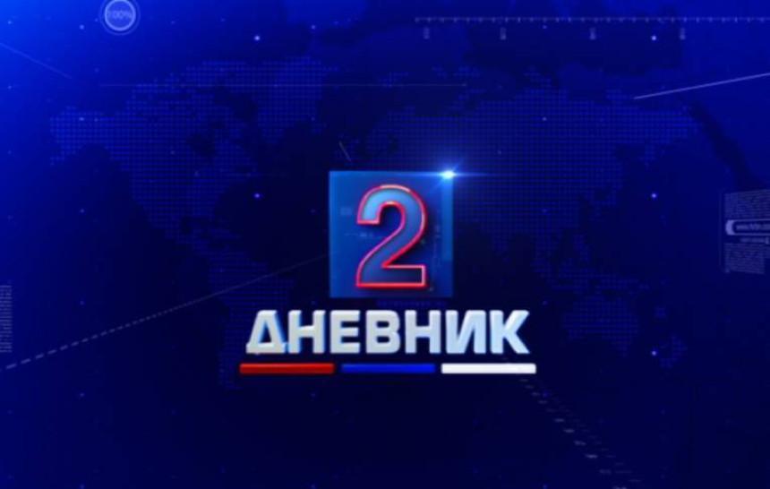 Opozicija: Dodik je politički avanturista